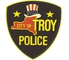 Police Department – Troy, NY