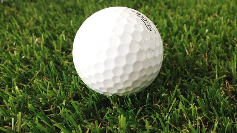 Mayor Madden: Frear Park Golf Season Tees Off April 17