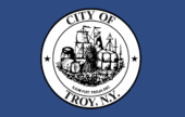 Mayor Madden Announces Start of Installation Phase of Troy's Complete Streets Program