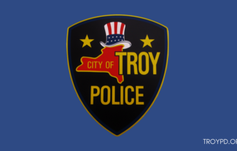 Troy Police Department to Increase Access to Safe Medication Disposal with Rx Drug Collection Unit Donated by CVS Health