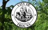 """Mayor Madden Announces City to Celebrate """"Troy Earth Week"""""""