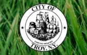 Mayor Madden Announces Earth Day Neighborhood Cleanup Schedule