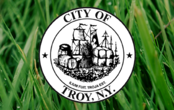 Earth Day Cleanup Informational Meeting Announced