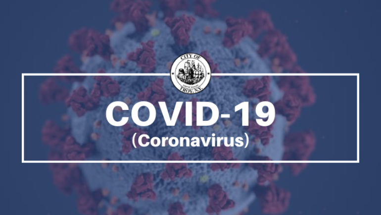 Get the Facts: COVID-19 (Coronavirus)