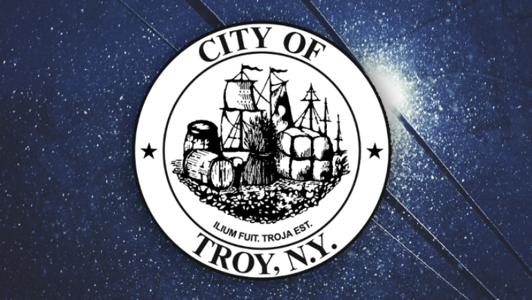 Troy officials encourage residents to take precautions to prevent household pipes from freezing