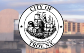 Mayor Patrick Madden Statement on City of Troy Bond Rating by Moody's Investors Services
