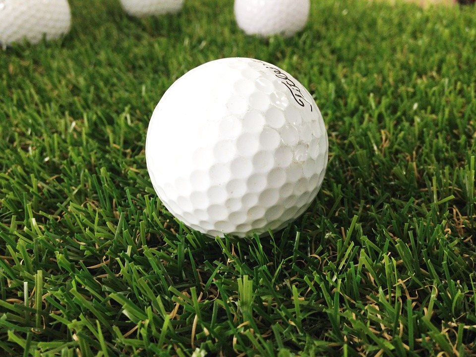 Frear Park Municipal Golf Course Set for April Opening