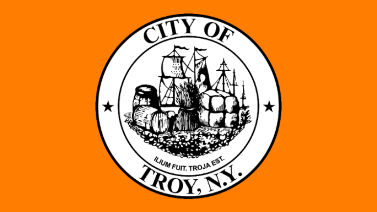 Mayor Madden, Troy Police Issue Halloween Safety Reminder