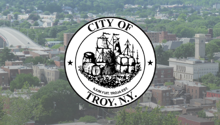 City Planning Commission to Review Final Draft Comprehensive Plan