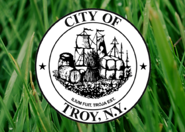 Mayor Madden: Earth Day Cleanup Informational Meeting Announced