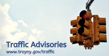 Traffic Advisory: Ferry Street Tunnel to Close for Maintenance