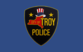 Troy Police Issue Statement on Social Media Post that Referenced Potential Violence at Local School